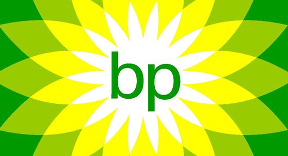 convenio bp