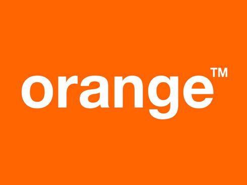 convenio orange